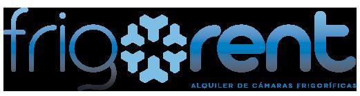 Alquiler Frio Huelva